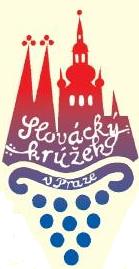 Výstava vín Slováckého krúžku v Praze 2019-ZLATÁ MEDAILE