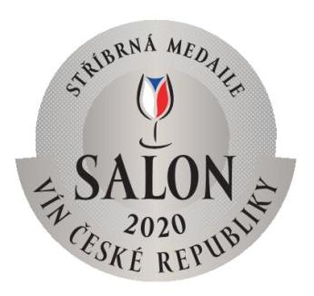 Salon vín 2020