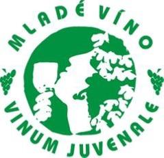 Vinum Juvenale 2020 - Nejlepší víno v odrůdě+ZLATÁ MEDAILE